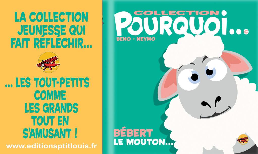 livre-jeunesse-mouton